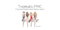 THORNAES -FMC