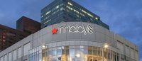 Macy's rising inventory rings warning bells for dept stores