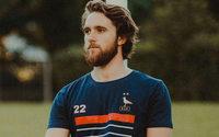 Breizh Club surfe sur l'attente du maillot des Bleus à 2 étoiles