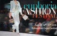 Edmonton to welcome new fashion festival: Euphoria