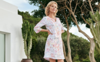Gerry Weber bought by asset managers, gets almost-€50m cash injection