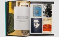 Diego Dolcini: libro e film per i 25 anni di carriera