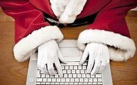 L'e-commerce fortement plébiscité à Noël