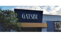 Puerto Rico: La cadena Gatsby abre sus puertas a todo el mercado