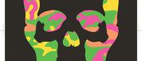 ルシアン ペラフィネが初のアートポスター発売
