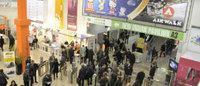 Expo Riva Schuh promete movimentar o setor