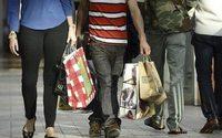 Septiembre cae más de 5 puntos en la confianza del consumidor