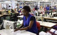 Nigeria : hausse de 13 % du salaire minimum dans le textile