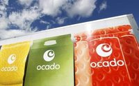 Ocado seals new international tie-up with Sobeys in Canada