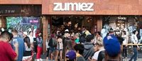 Zumiez sees lacklustre quarterly result on harsh North American market