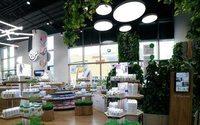 Amway открыла первый центр в новом формате в Москве