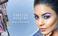 Sinful Colors se lance dans le maquillage avec l'aide de Vanessa Hudgens