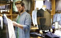 New 'Connected Spender' consumer expected to spend $32 trillion in 2025