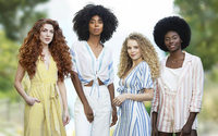 Henkel to boost beauty care portfolio with DevaCurl acquisition
