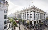 Weston family may need to pump cash into Selfridges and other department stores
