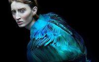 Beauty: l'intelligenza artificiale promuove l'inclusione