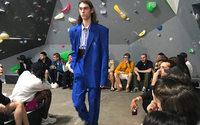 London Fashion Week: Martine Rose, ovvero rendere l'ordinario straordinario