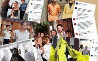 Launchmetrics unveils C-suite brand-decisioning platform for fashion, beauty