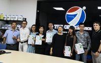 «Нэфис Косметикс» вышел на рынок Вьетнама