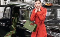 Harrods names key new exec as it embraces digital and experiences