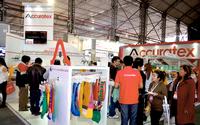 Inicia la edición 2018 de Expocruz en Bolivia