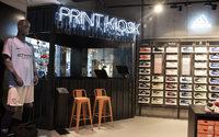 SportScheck rollt neues Store-Konzept in Köln aus