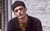 Ben Sherman and Henry Holland join forces on unisex capsule collection