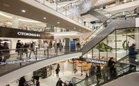 Stockmann Group turns first profit in three years
