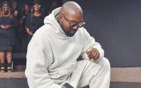Kanye West registra la marca Yeezy para productos de belleza y cuidado para la piel