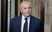 Siro Badon, informazione di origine obbligatoria per tutelare la calzatura italiana