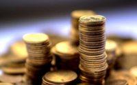 80% крупных российских компаний повысят цены из-за роста НДС