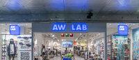 AW Lab llega a las ocho tiendas en España tras abrir en Oviedo