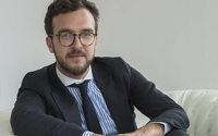 """Juan Ordoñez (L'Oréal): """"O mercado dermocosmético é o caminho do crescimento para os próximos anos"""""""