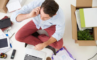 Chômage partiel : exonération de charges pour les employeurs complétant les salaires