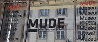 Museu do Design e da Moda encerra para obras em julho, mas mantém programação