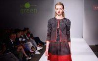 Eco-Fashion-Duo weiter im Aufwind