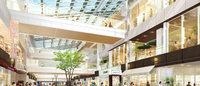 「エスパル仙台」新館に出店する全82ショップ発表 オープン日は3月18日