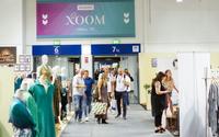 Xoom und Innatex treten erneut als grünes Doppel auf