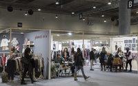 Fimi aumenta la presencia de compradores internacionales en su primera edición en Ifema