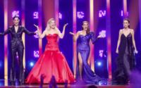 Eurovisão veste-se de moda portuguesa
