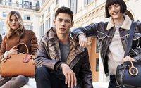 В Дагестане появятся магазины четырех иностранных брендов одежды