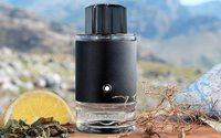 Interparfums : bénéfices en hausse, bonnes performances de Montblanc Explorer