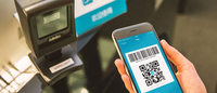 Wirecard to process Alipay payments for Chinese tourists in Europe