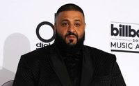 DJ Khaled is new face of Rocawear fall collection