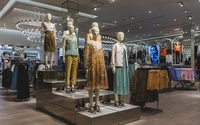H&M recovery stalls in latest lockdowns, but annual figures are encouraging