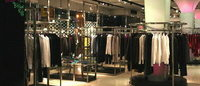 新常态下,服装品牌如何得到消费者关注?
