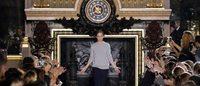 Fashion week de Londres : hommage à Louise Wilson, mentor de nombreux créateurs