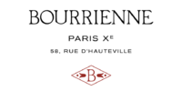 BOURRIENNE PARIS X