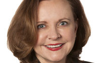 Macy's appoints Patti Ongman as new CMO