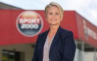 Sport 2000 International increases revenue by 4.5%
